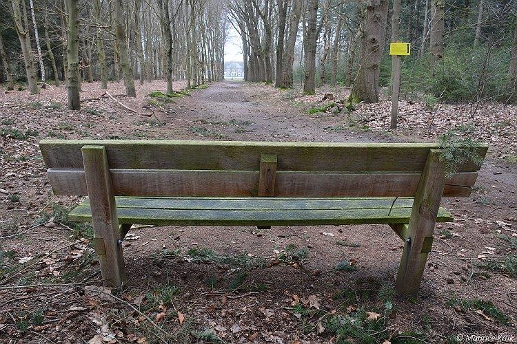 rt-mauricekruk-wandelbankjes-warnsveld-gld-t-walien-met-zicht-op-het-landhuis-https-t-co-i6d546qhbw