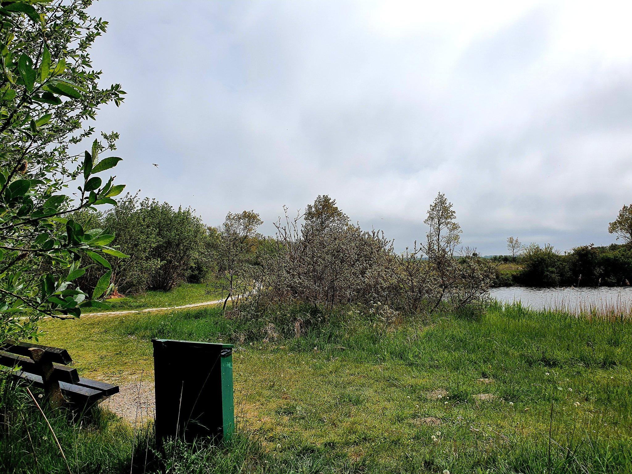 rt-wolfswandelplan-np-lauwersmeer-wandelbankjes-https-t-co-0eonaivsuv