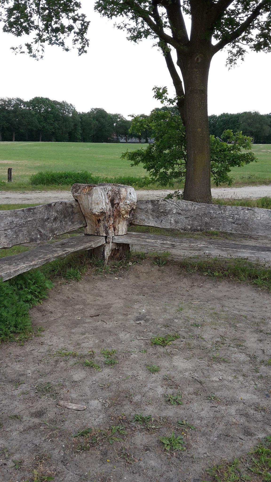 rt-harmsenam-wandelbankjes-vasse-https-t-co-lpx5rvd7wp