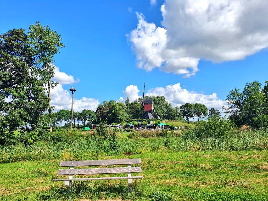 rt-wolfswandelplan-thornsche-molen-wandelbankjes-https-t-co-yliwiwh8hx