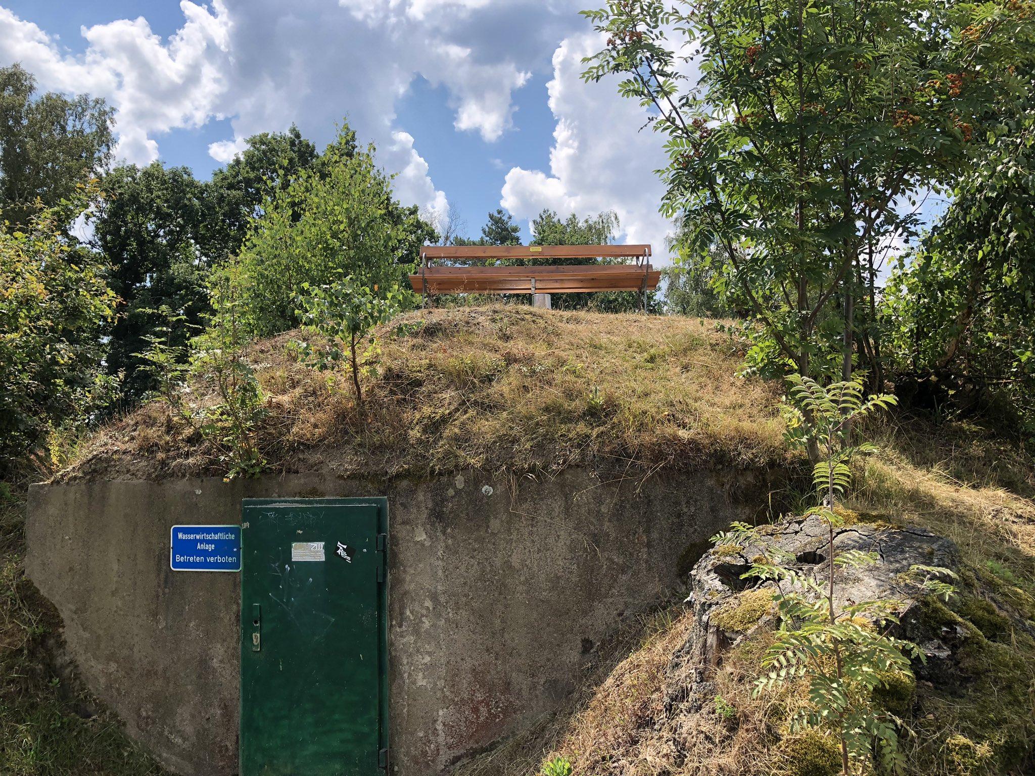 rt-gerritjhkuiper-een-wandelbankjes-op-hoogte-met-goed-uitzicht-aan-malerweg-koningstein-elbeweg-https-t-co-onkohcmajp