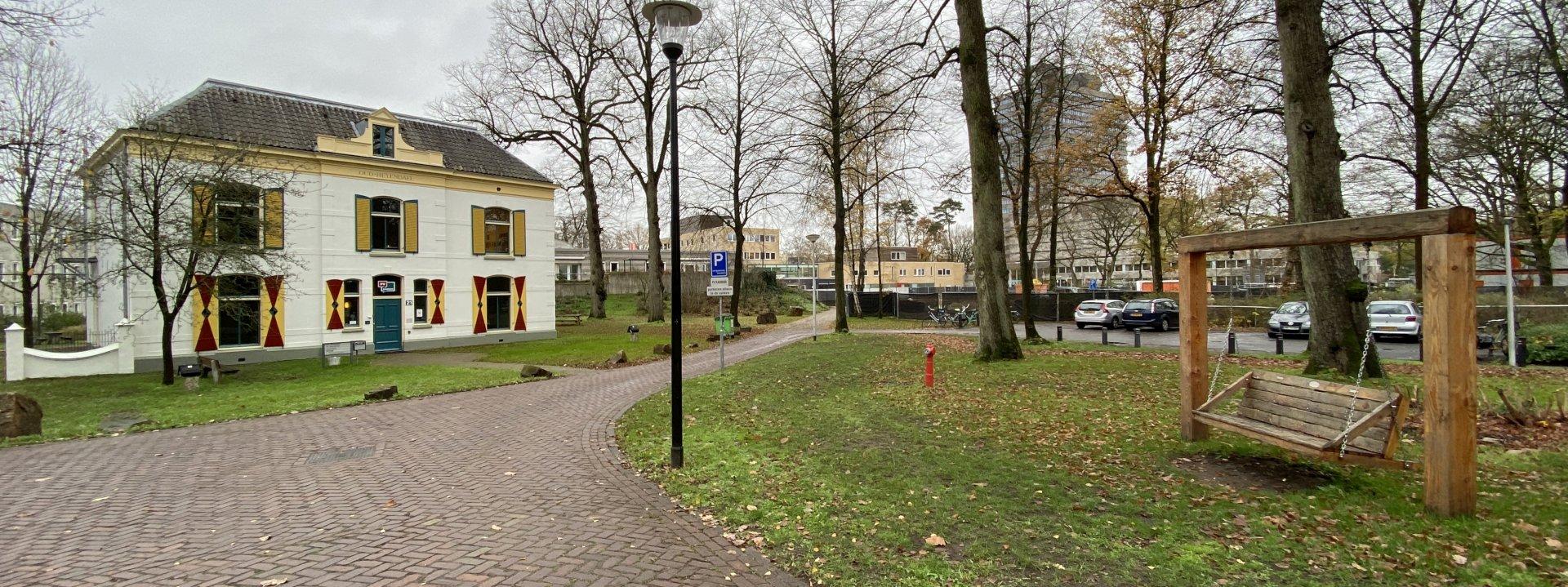 rt-arthurskm-voor-wandelbankjes-en-walkersbenches-huize-oud-heyendael-in-nijmegen-op-de-campus-van-de-universiteit-https-t-co-l0k
