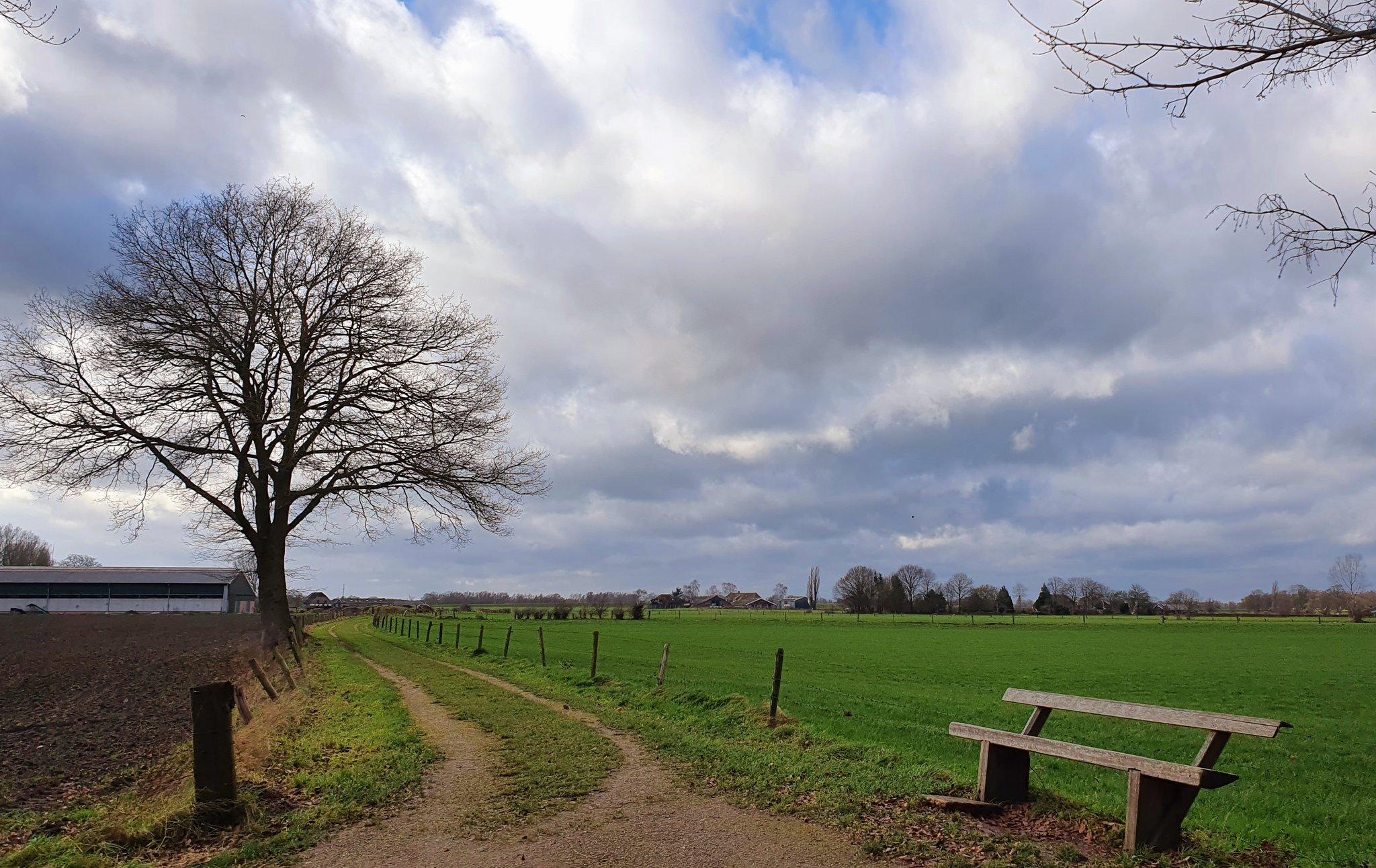 rt-tragetochten-randerpad-diepenveen-wandelbankjes-https-t-co-no8wt1lilt