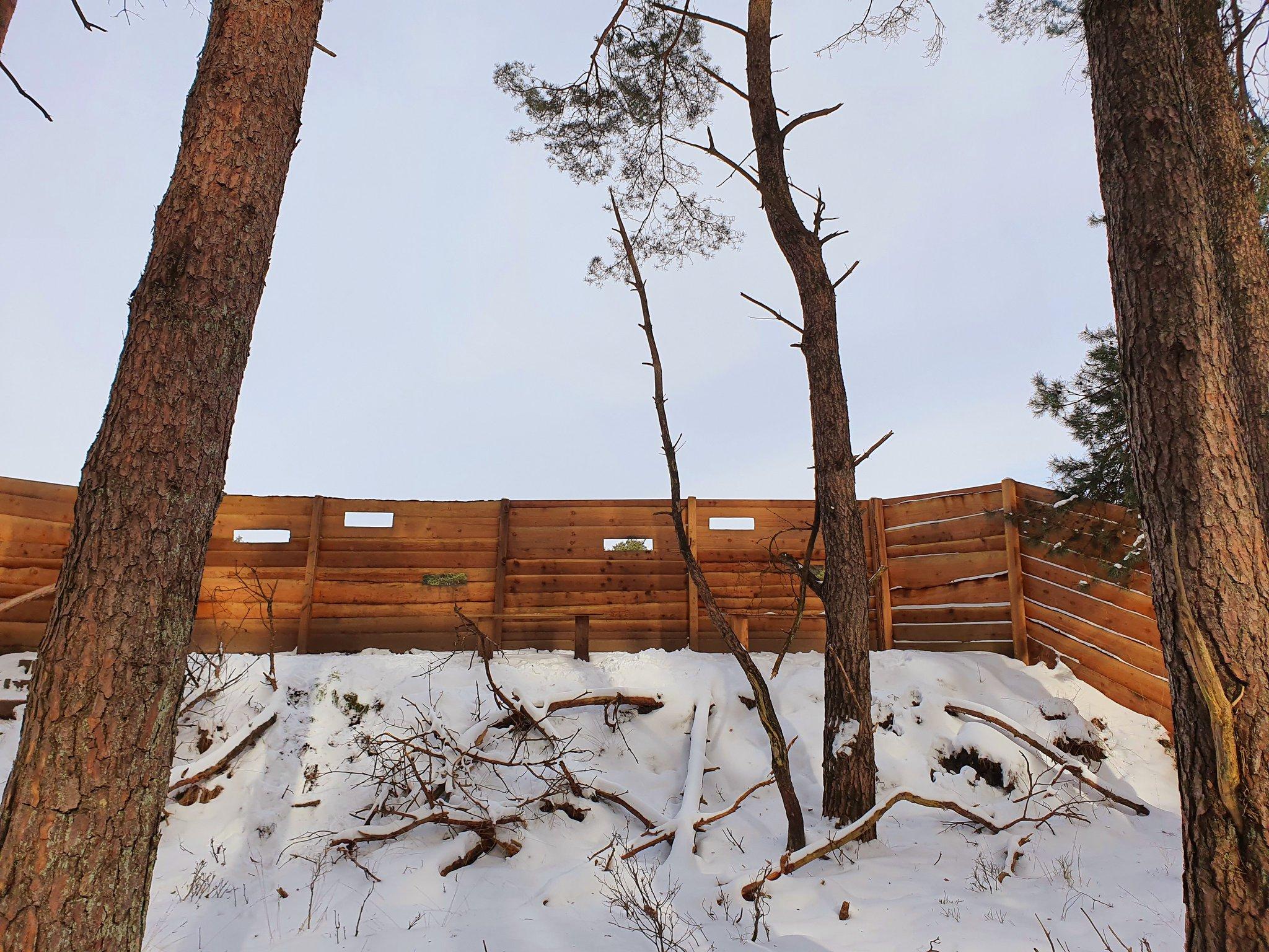 rt-wolfswandelplan-wildkijkscherm-planken-wambuis-wandelbankjes-https-t-co-mmeykin9v4