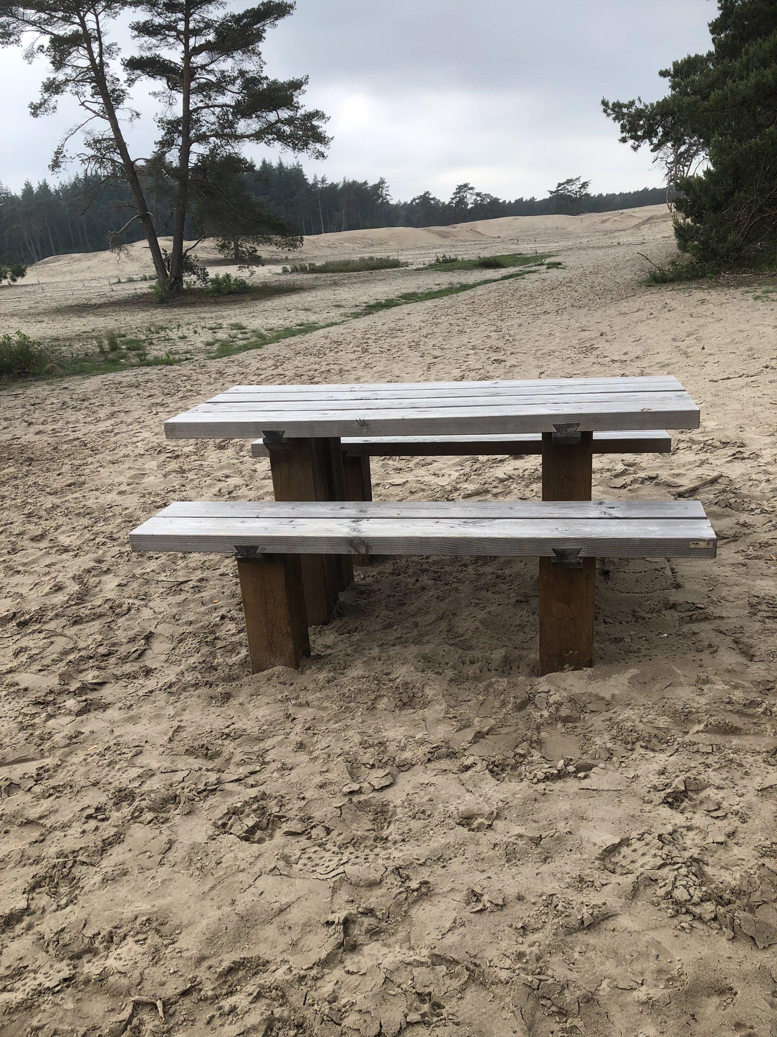 rt-gerritjhkuiper-ook-in-de-sahara-in-eerde-wandelbankjes-met-prachtig-uitzicht-op-deze-zandverstuiving-vechtdalmrkting-https-t-co